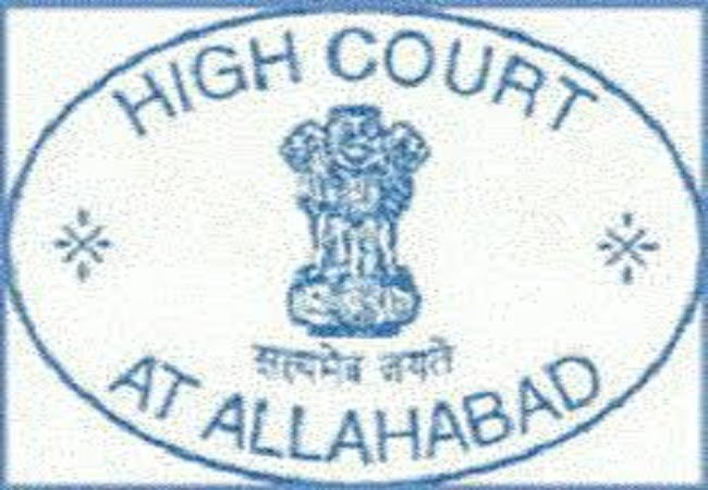 UP HC of Allahabad RO Model Question Papers 2019