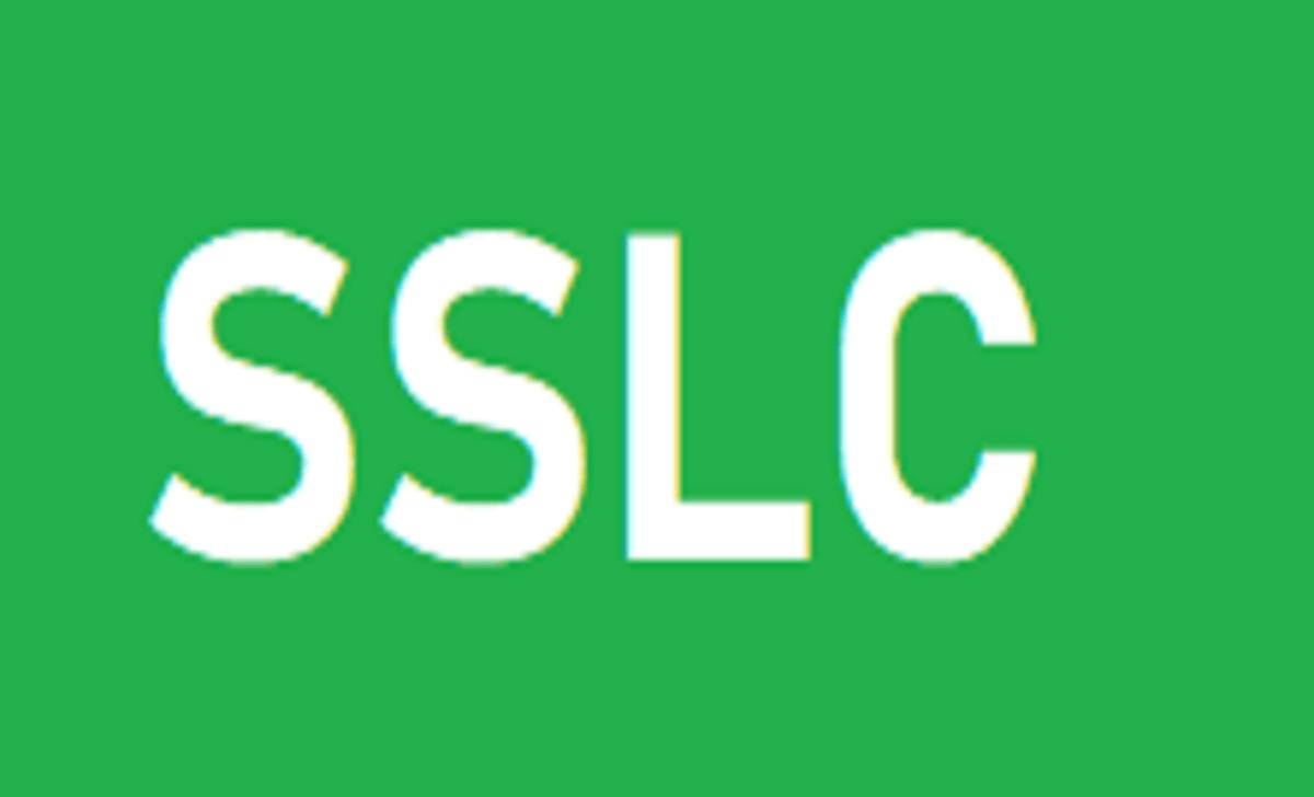 Kar SSLC Book 2021 KSEEB 10th Syllabus 2021 Karnataka SSLC Textbook 2021